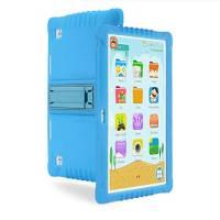 3G Tablet Bambini,SANNUO 10 Pollici Kids Tablet con WiFi (Android 6.0, Quad-Core, 1 + 16 GB, Doble Cámara, Google Play, Juegos Educativos)