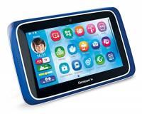 """Clempad Clementoni 16603 - Tablet il Mio Primo 8"""" [Versione 2017]"""