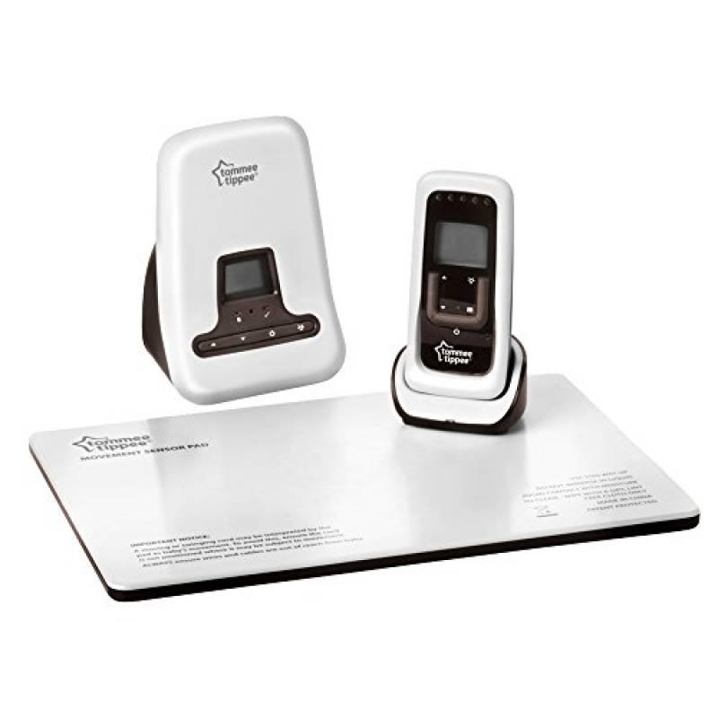 Tommee Tippee Explora 44100271 Baby Monitor Sensor Mat