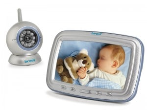 baby-monitor-brevi