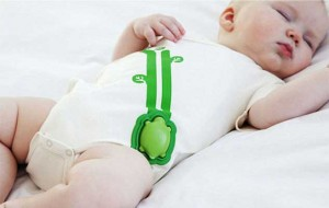 baby-monitor-indossabile