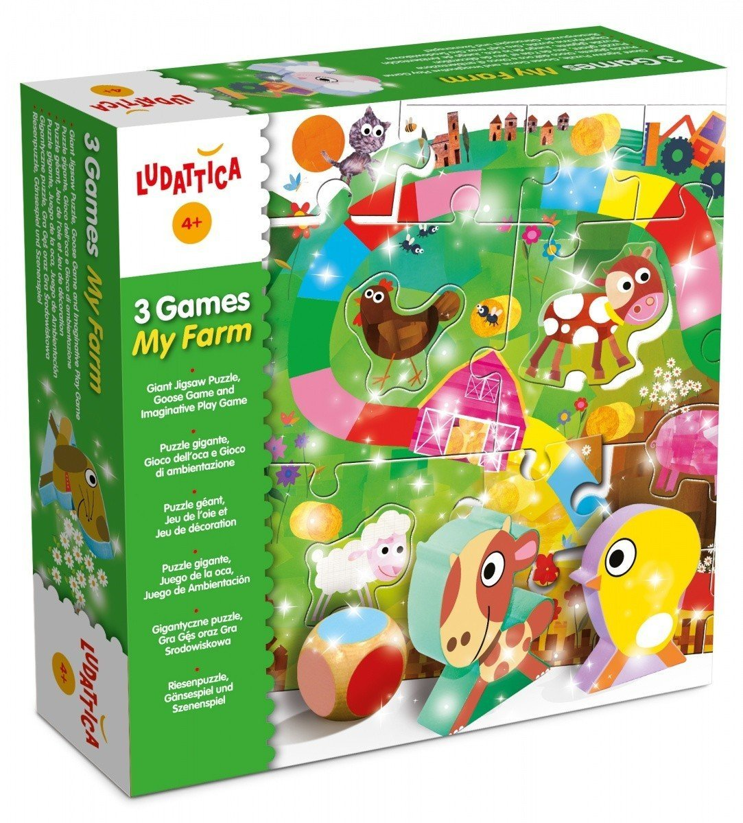 I giochi per bambini di 4 anni sono giochi costruttivi e for Giochi per bambini di un anno