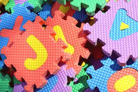 Tappeto Morbido Per Bambini : Tappeti per bambini il luogo morbido e di qualità in cui giocare