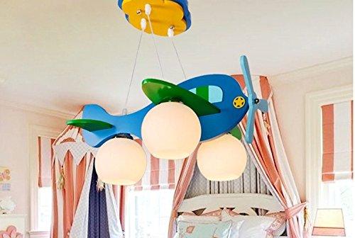 Lampadari Di Carta Per Bambini : Plafoniere da soffitto per atmosfere magiche dalani e ora westwing