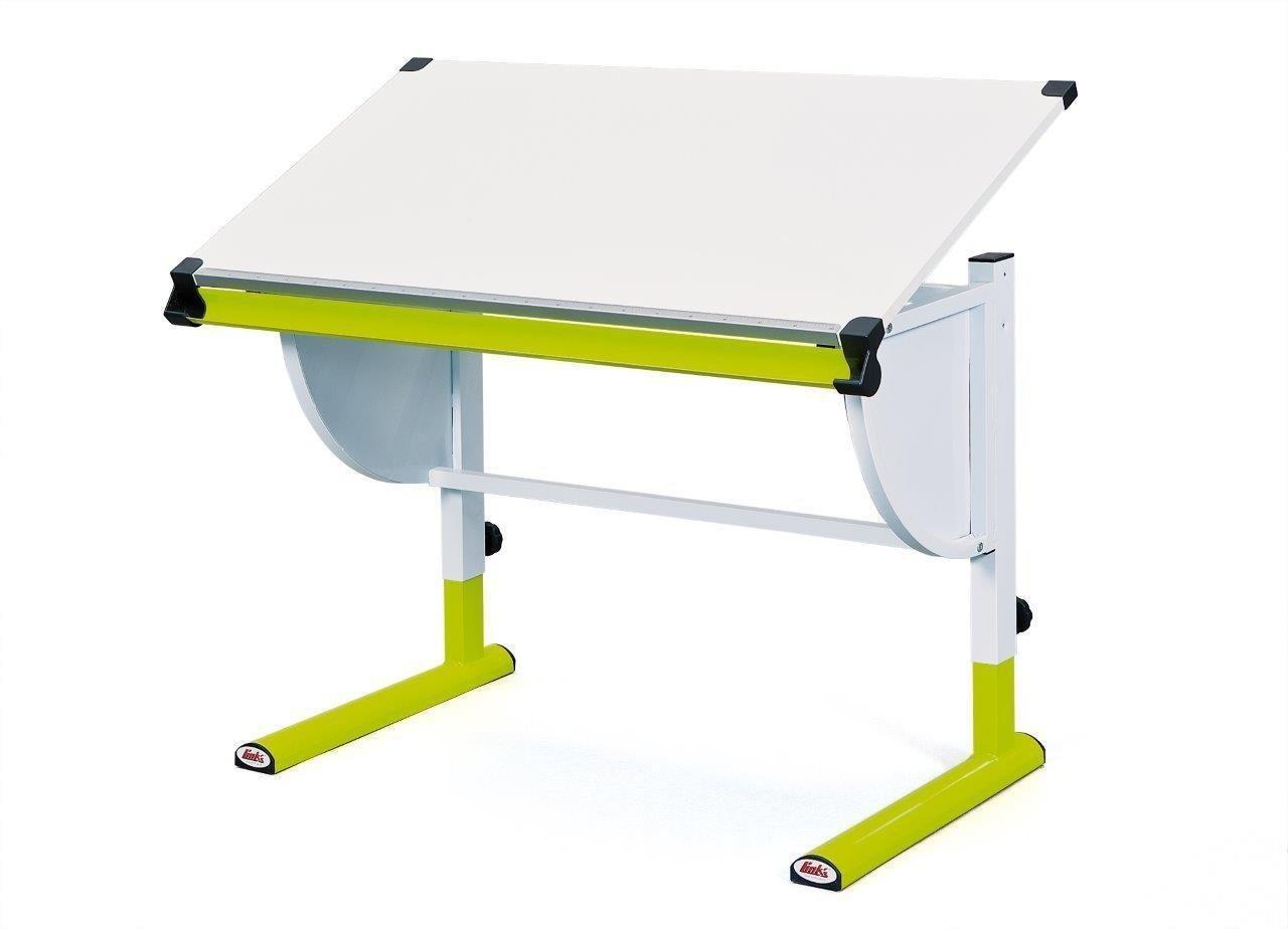 Le scrivanie per camerette devono essere funzionali e realizzate ...